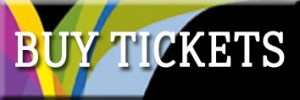 Buy Tickets Buttons