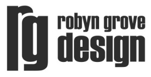 Robyn Grove Design