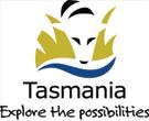 Arts Tasmania